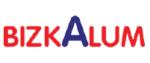 Bizkaina de Aluminio, S.L. – Bizkalum