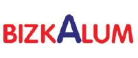 Paraproy-Logo-Bizkalum.png