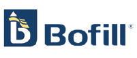 Paraproy-Logo-Bofill.png