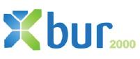 Paraproy-Logo-Bur-2000.png