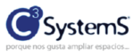 C3 Systems, S.L.
