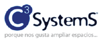Paraproy-Logo-C3systems.png