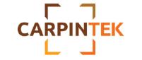 Paraproy-Logo-Carpintek.png