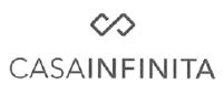 Paraproy-Logo-Casainfinita.png
