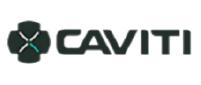 Paraproy-Logo-Caviti.png