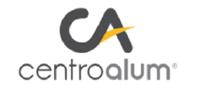 Paraproy-Logo-Centroalum.png