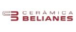 Ceràmica Belianes, S.L.