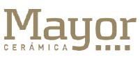 Paraproy-Logo-Ceramica-Mayor.png