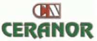 Paraproy-Logo-Ceranor.png