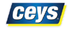 Ceys - Grupo AC Marca, S.L.