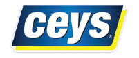 Paraproy-Logo-Ceys.png
