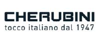 Paraproy-Logo-Cherubini.png