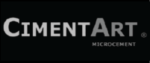 Cimentart Microcement, S.L.