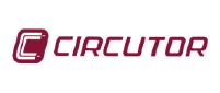 Paraproy-Logo-Circutor.png