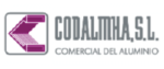Codalmha, S.L.