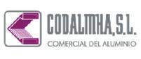 Paraproy-Logo-Codalmha.png