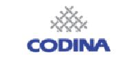 Paraproy-Logo-Codina.png