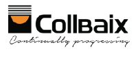 Paraproy-Logo-Collbaix.png