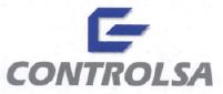 Paraproy-Logo-Controlsa.png