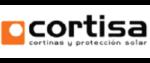 Cortisa, S.L.