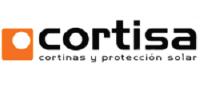 Paraproy-Logo-Cortisa.png