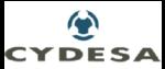 Construcciones y Distribuciones Eléctricas, S.A. - Cydesa