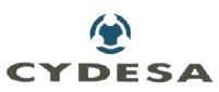 Paraproy-Logo-Cydesa.png