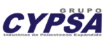 CYPSA, S.A.