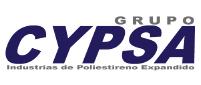 Paraproy-Logo-Cypsa.png