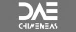 Diseño Ahorro Energético, S.L.U. - DAE