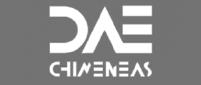 Paraproy-Logo-DAE-Chimeneas.png