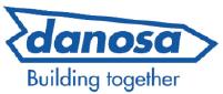 Paraproy-Logo-Daonsa.png