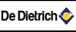 De Dietrich Thermique Iberia, S.L.U.