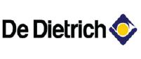 Paraproy-Logo-DeDietrich.png