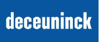 Paraproy-Logo-Deceuninck.png