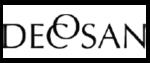 Artesania Baño, S.L. - Decosan