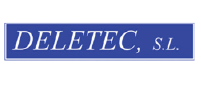 Paraproy-Logo-Deletec.png