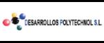 Desarrollos Polytechnol, S.L.