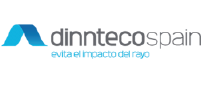 Paraproy-Logo-Dinnteco-Spain.png