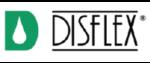 Industrial Disflex Iberica, S.L.