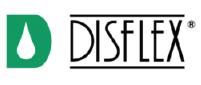 Paraproy-Logo-Disflex.png