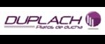 Duplach Grupo Bybaños, S.L.U.