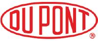 Paraproy-Logo-Dupont.png