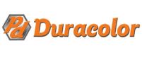 Paraproy-Logo-Duracolor.png