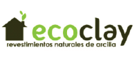 Paraproy-Logo-Ecoclay.png