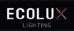 Ecolux Lighting Enterprises, S.L.