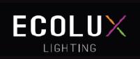 Paraproy-Logo-Ecolux.png