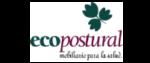 Ecopostural, S.L.U.