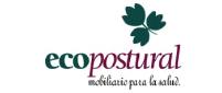 Paraproy-Logo-Ecopostural.png
