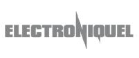 Paraproy-Logo-Electroniquel.png